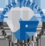 Logo dark png
